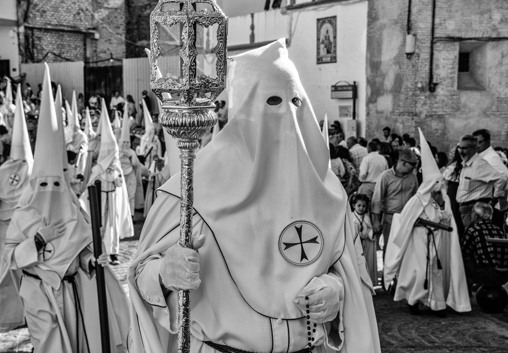 Semana Santa in Moron #50 - re-edit.JPG