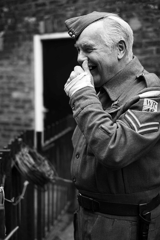 Home Guard.jpg