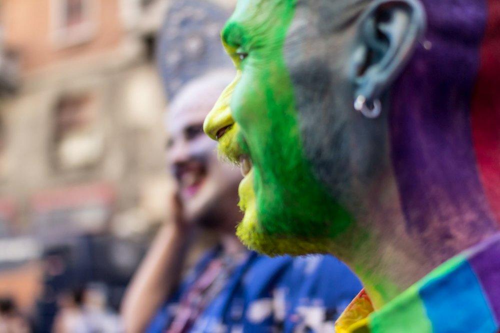 Rainbow face.jpg