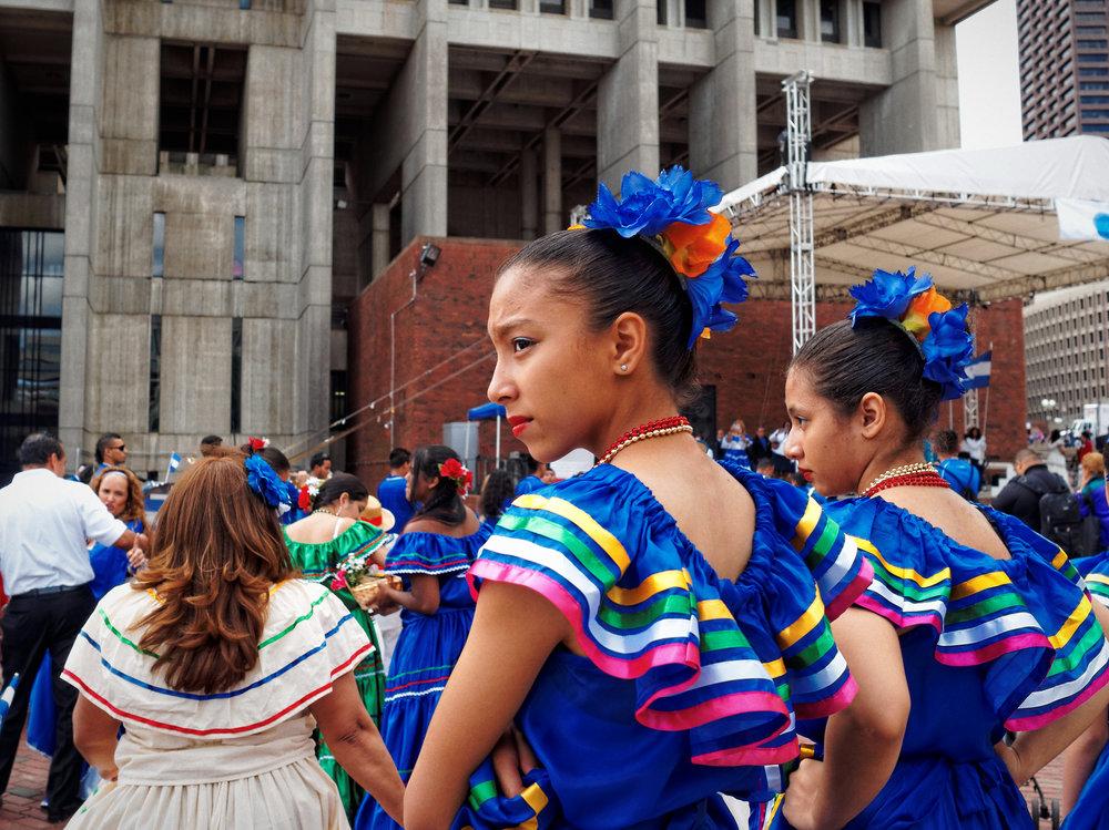 DancersAttic-2.jpg