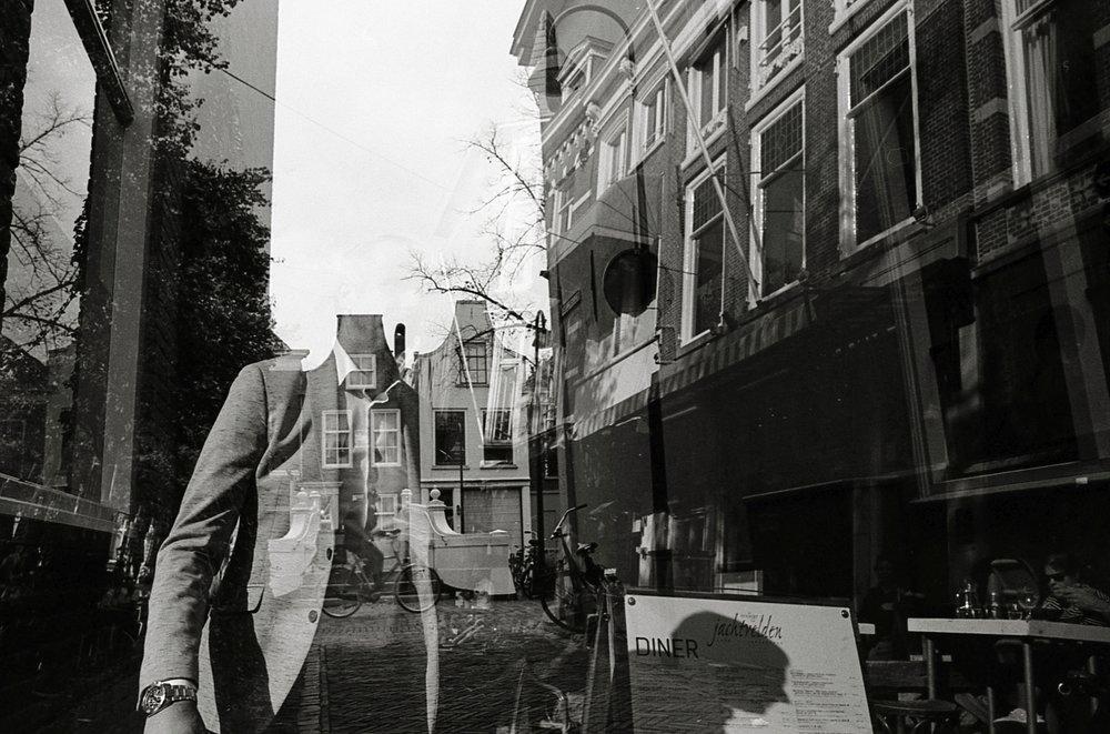 PS_UL_1 Den Haag (7).jpg