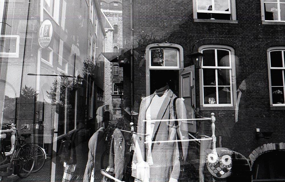 PS_UL_2 Den Haag (1).jpg