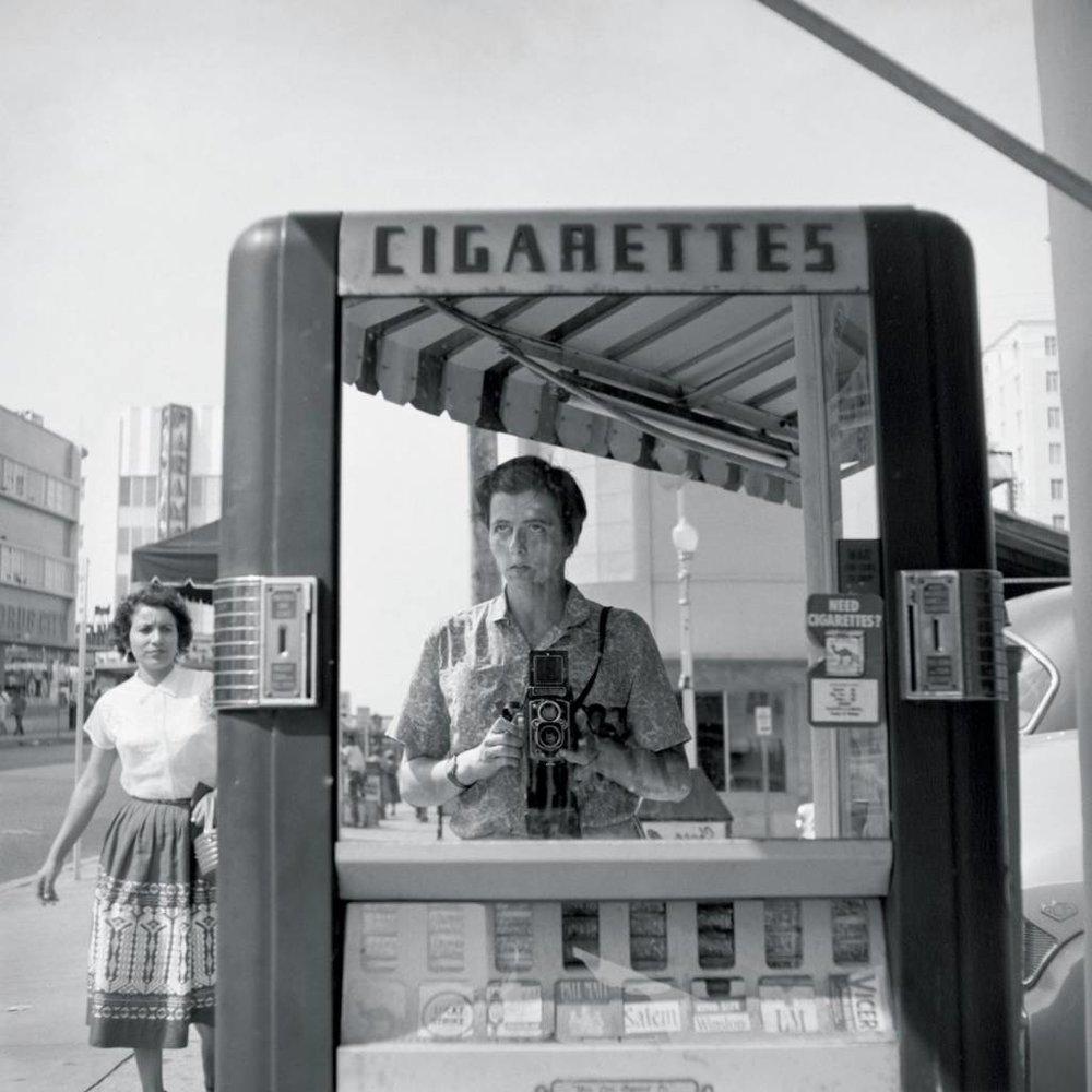 Vivian-Maier-self-portrait-3-1024x1024.jpg