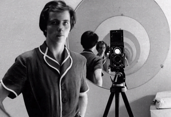 vivianmaier-self-portrait-1.jpg