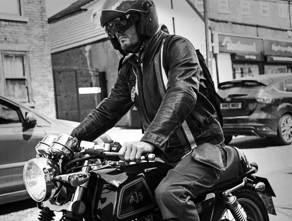 retro-biker.jpg