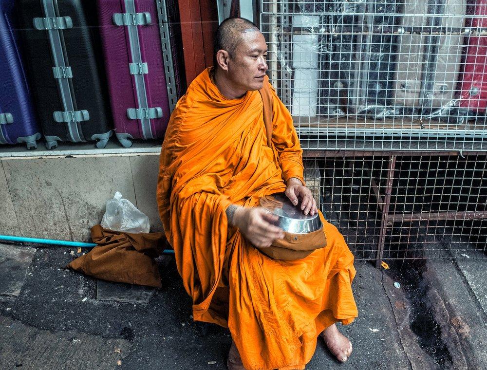 Bangkok in Color #1240 TC-IS.JPG