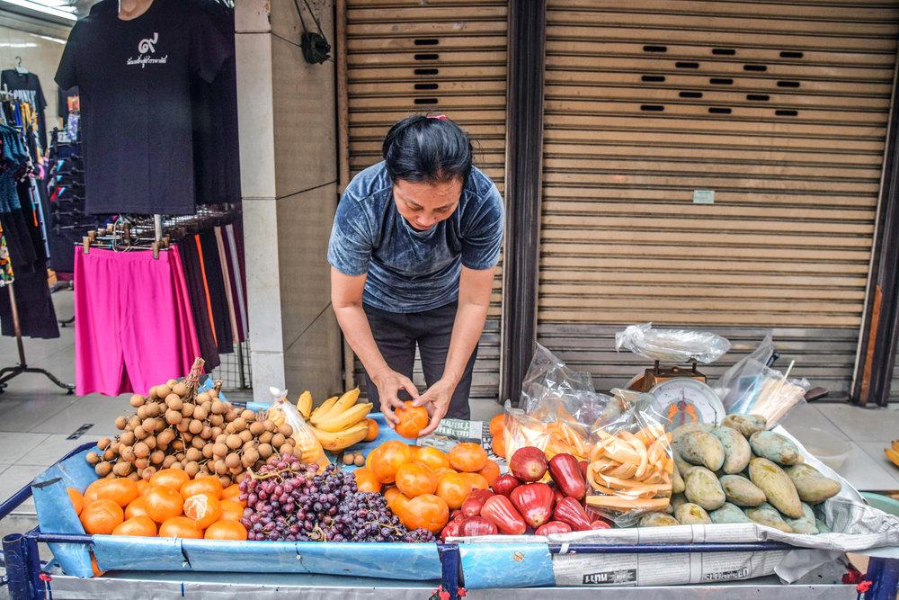 Bangkok in Color #1000 PC-IS.jpg