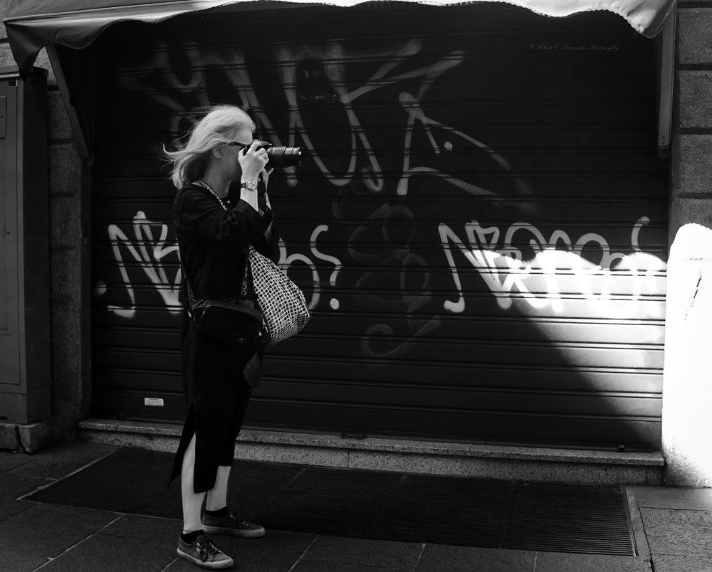 Ghosting The Streets.jpg