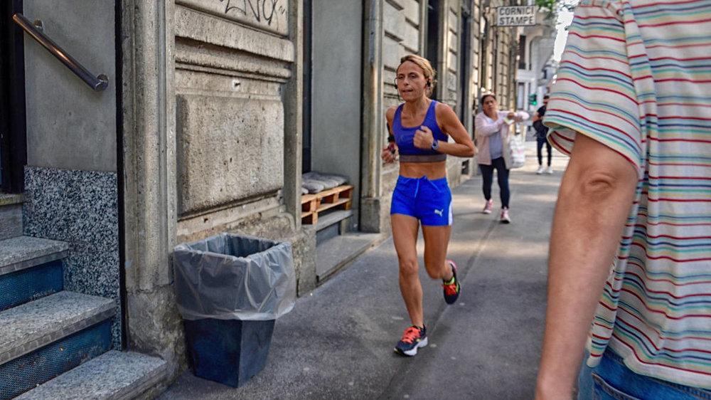 urban_runner_by_batsceba_dccuz93-pre.jpg
