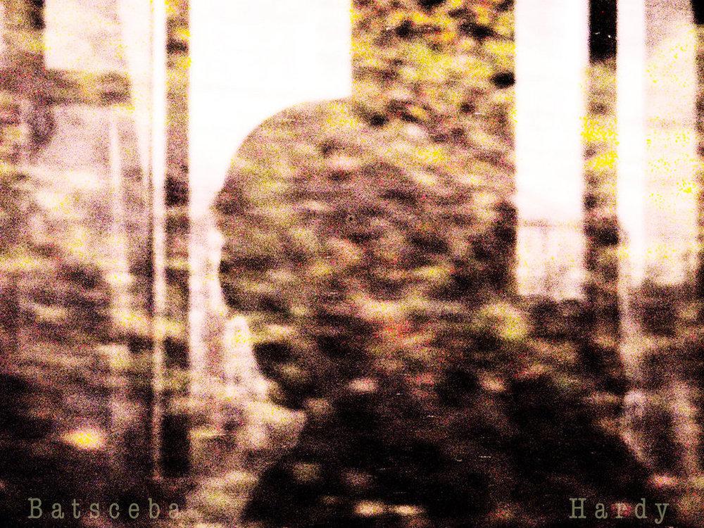 silenzio_by_batsceba-d35kouq.jpg