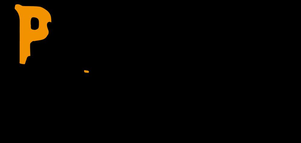 proglogo.jpg