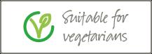 vegetarian-logo.png