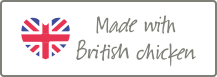 british-chicken-logo.png