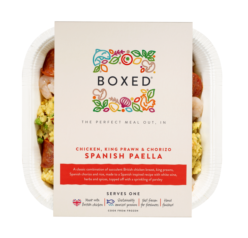Paella-box.png