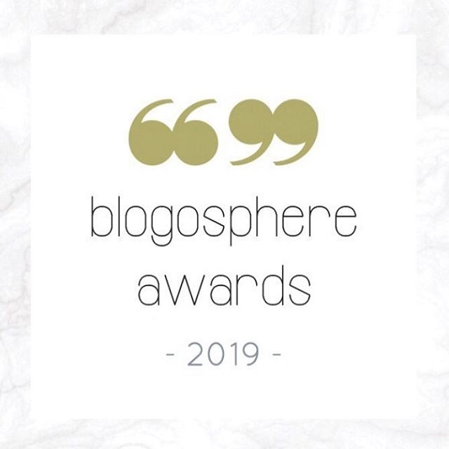 We're so excited to announce that we've been shortlisted for the Influencer Marketing/Outreach Company of the Year for the @blogosphere_magazine awards 2019! A big thankyou to everyone that nominated us!! We'd love for you to support us and vote for us to win (link in bio) 🎉🎉🎉🎉 . . . . . . . #influencermarketing #influencerdigital #influencermarketingagency #influencermarketingtips #blogging #socialmedia #socialmediamarketing #socialmediainfluencer #influencer #london #influenceragency #awardnomination #blogosphereawards #discoverunder1k #discoverunder5k