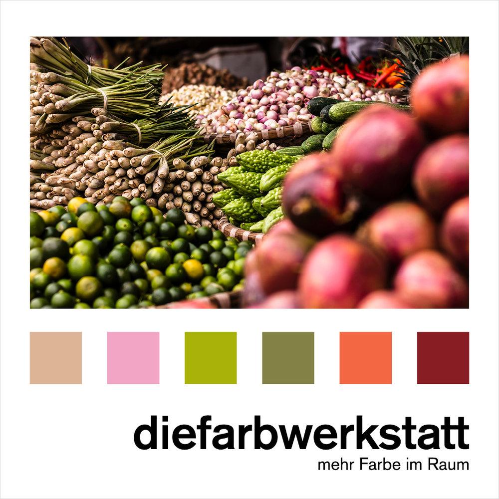 20180212_Farbwerkstatt_Web-Blog_Bild2.jpg