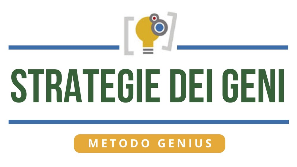 Logo Strategie dei Geni.jpg