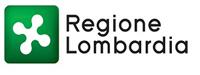 logo-RegioneLombardia.jpg