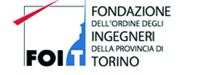 logo-FOIT.jpg