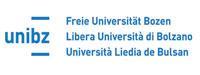 logo-Univ-BZ.jpg