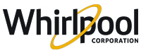 logo-whirlpool.jpg