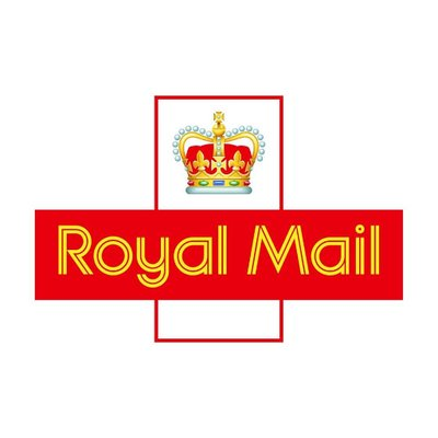 Royal Mail Icon.jpg