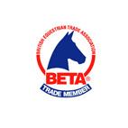 beta logo.jpg