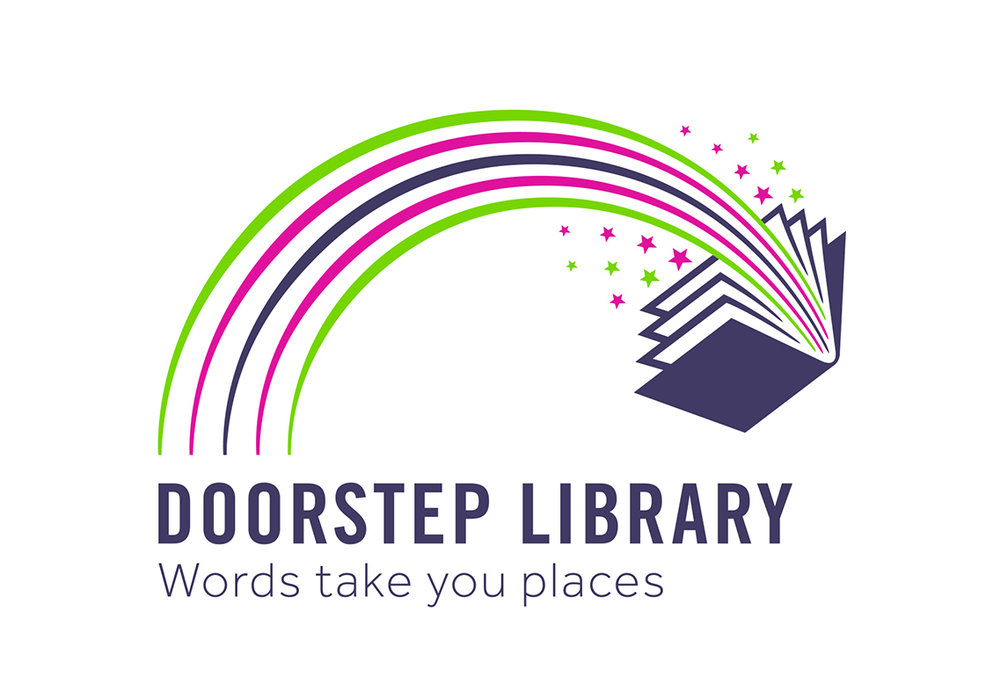 Doorstep Library high res.jpg