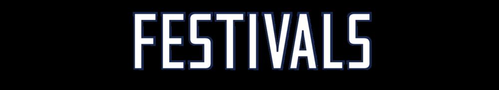 Festivals Title-01.png