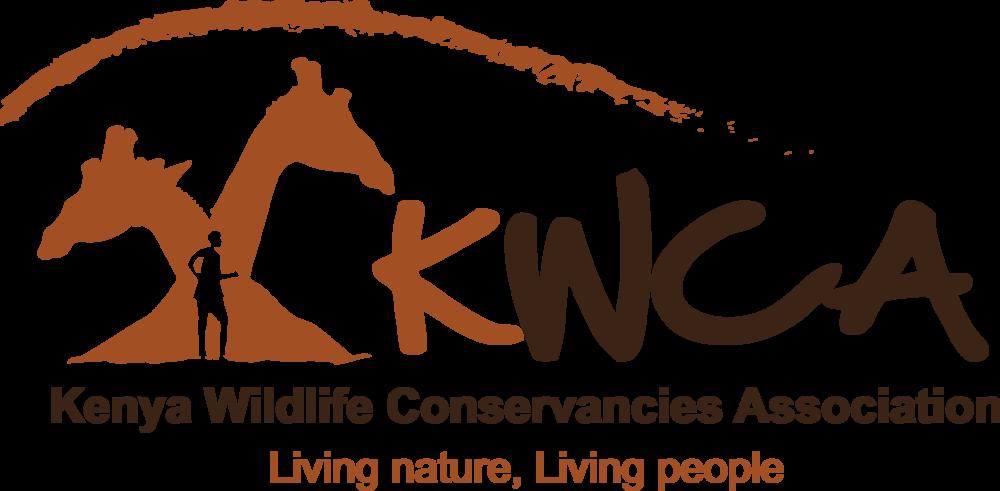 2017 KWCA LOGO.png