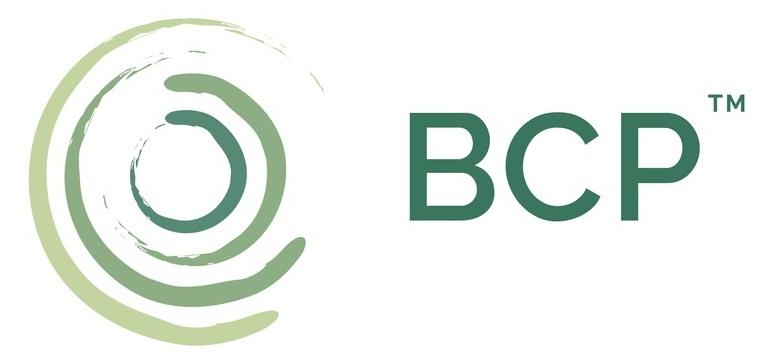 BCP_colour_logo_h.jpg