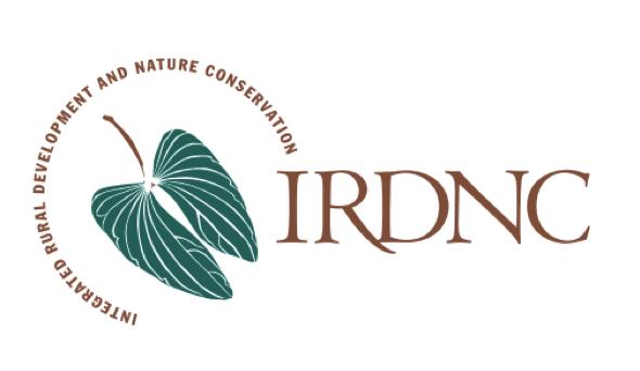 IRDNC_Logo.png