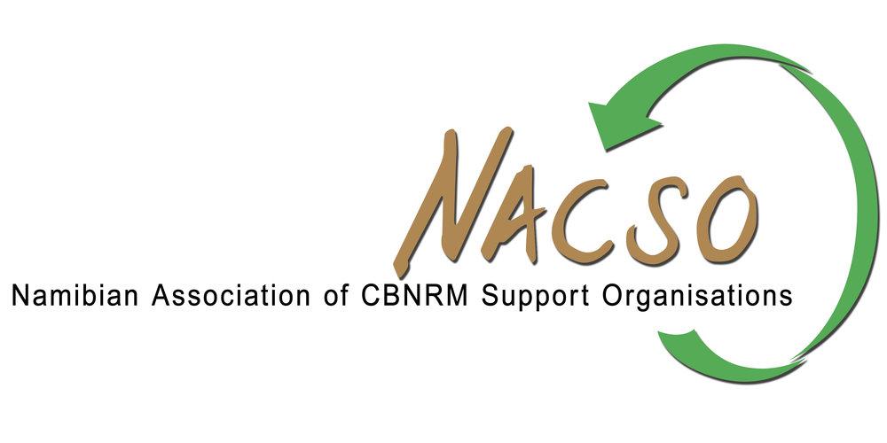 NACSO logo high res.jpg