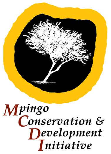 MCDI Logo w text.png