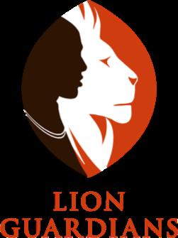 Lion Guardians.png