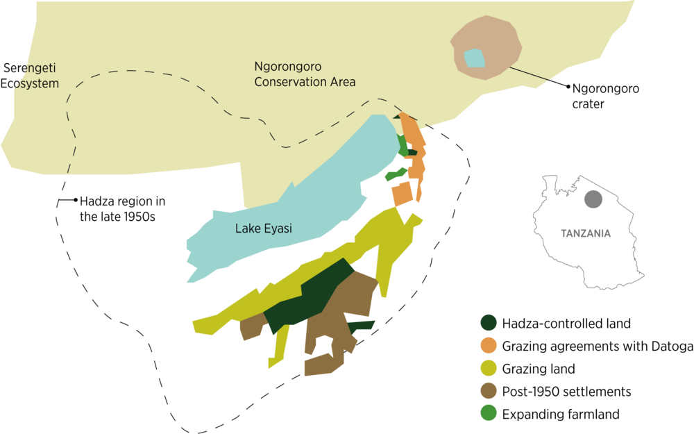Hadza_Map.png