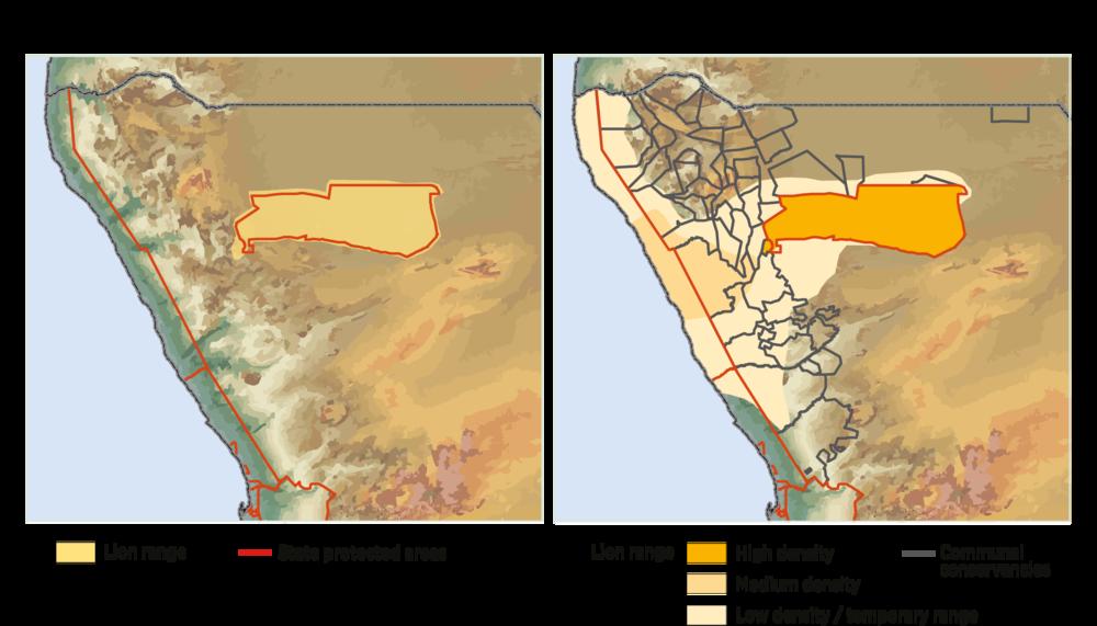 Source: WWF-Mwambao-Sea Sense Blast Monitoring Network