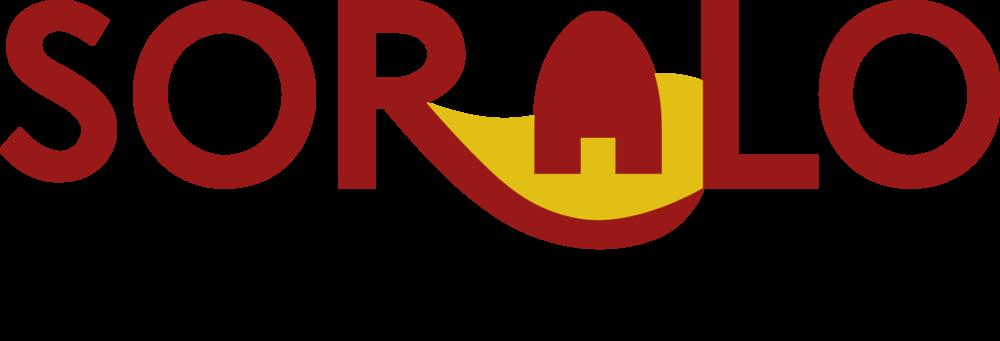 SORALO_Logo.png