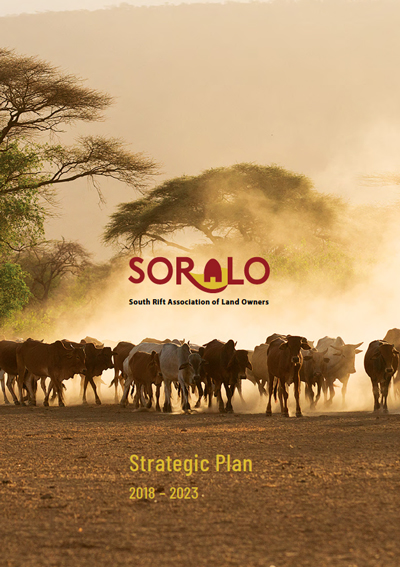 SORALO_Plan_cover.jpg