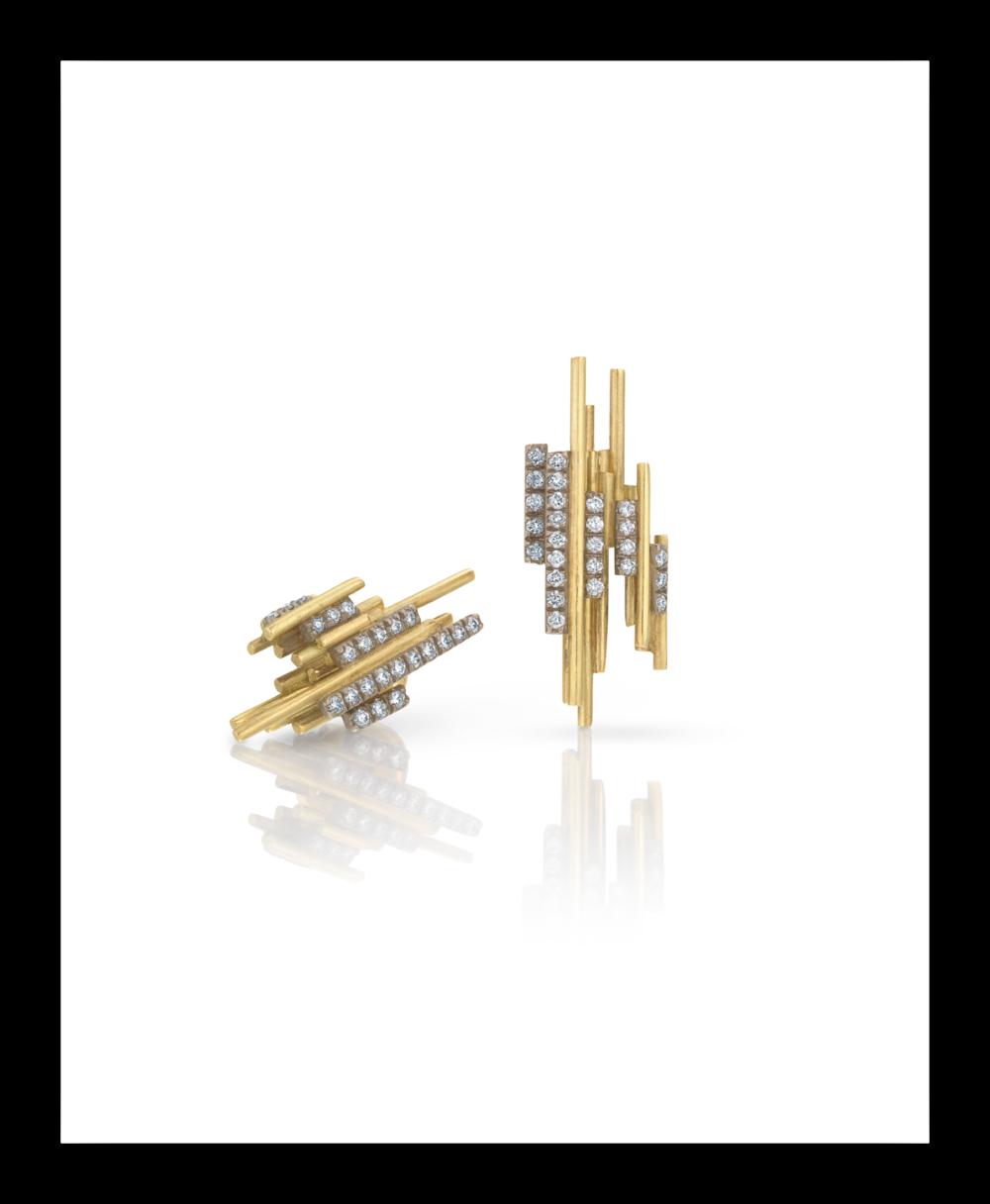 Skyline Earrings_r1.png