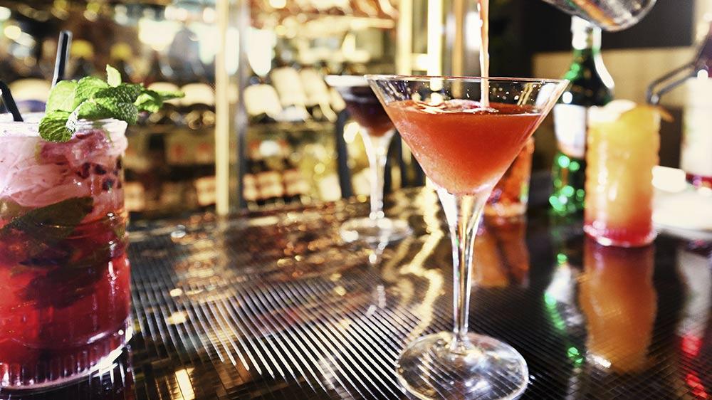 1-RUM-RUM-cocktails-vinos-thumb_07.jpg