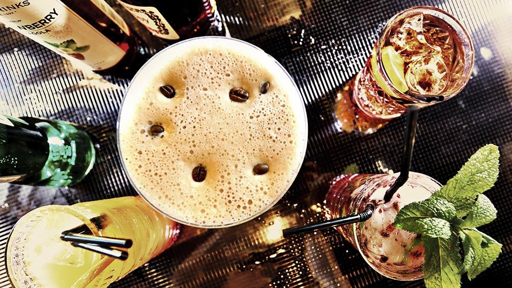 1-RUM-RUM-cocktails-vinos-thumb_06.jpg