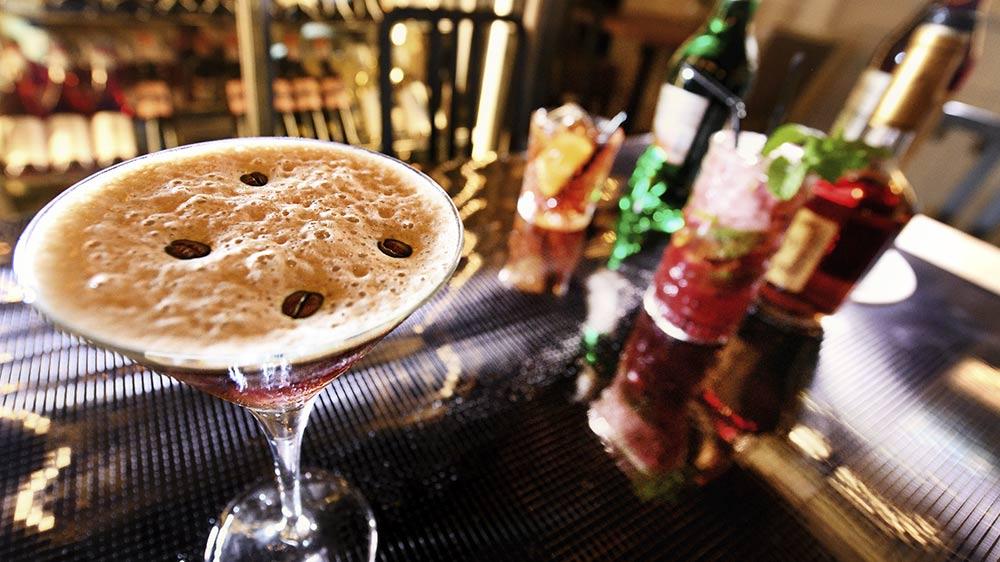 1-RUM-RUM-cocktails-vinos-thumb_08.jpg