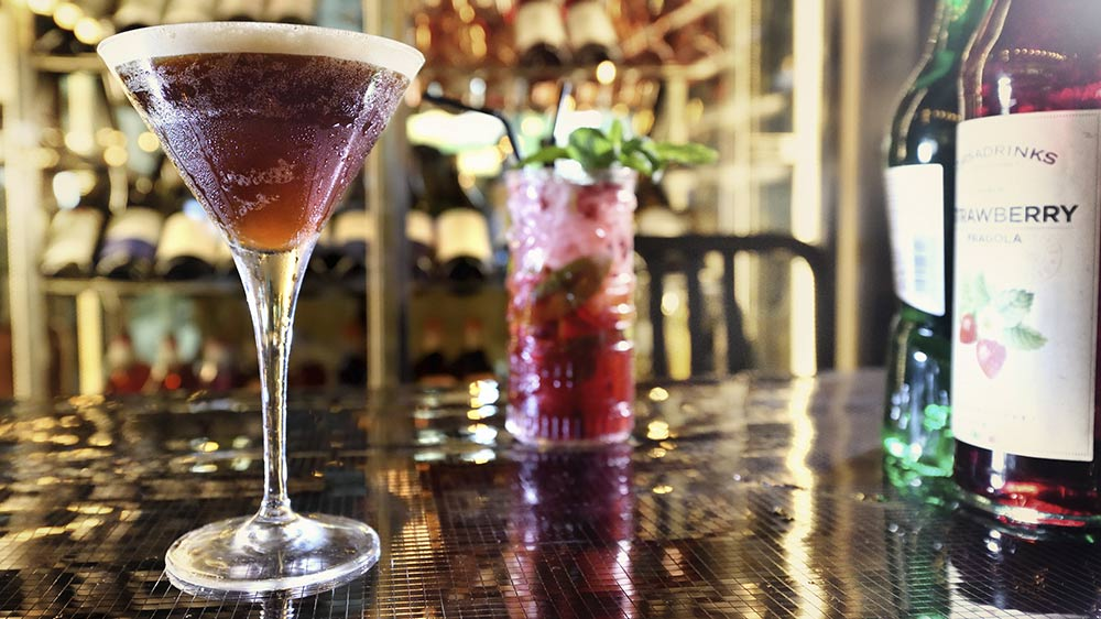 1-RUM-RUM-cocktails-vinos-thumb_09_10.jpg
