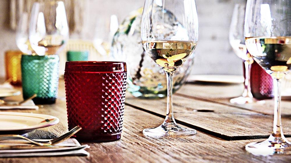 1-RUM-RUM-cocktails-vinos-thumb_11.jpg