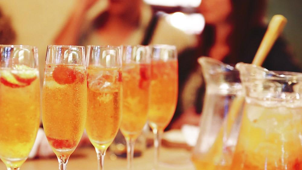 1-RUM-RUM-cocktails-vinos-thumb_15.jpg