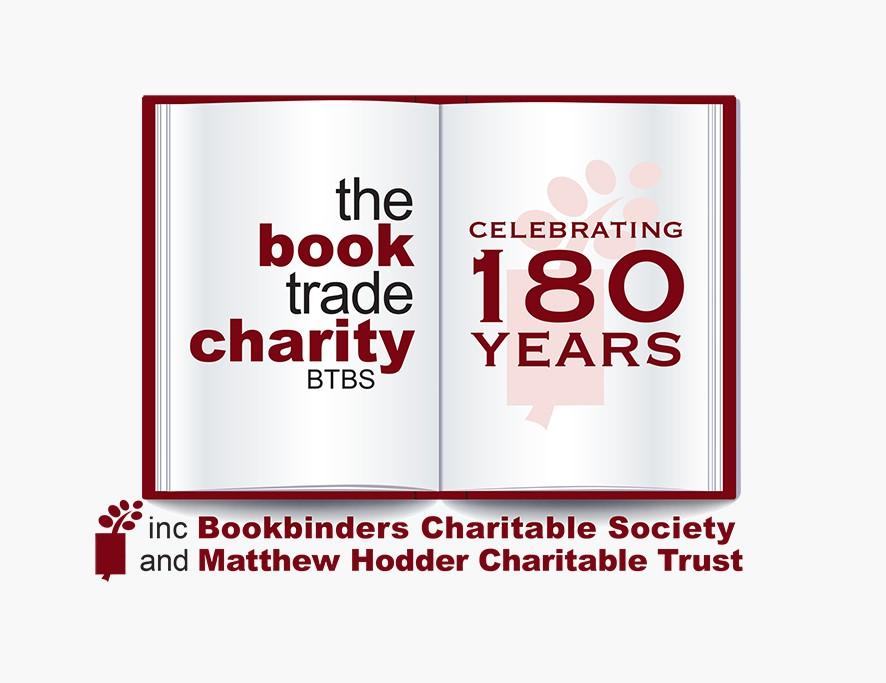 180 logo large.jpg