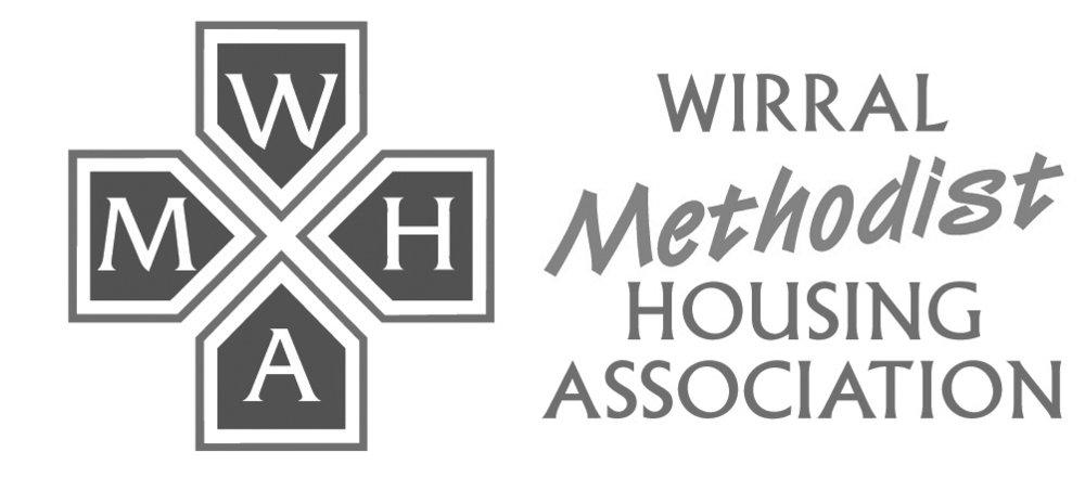 wmha logo horizontal BW.jpg