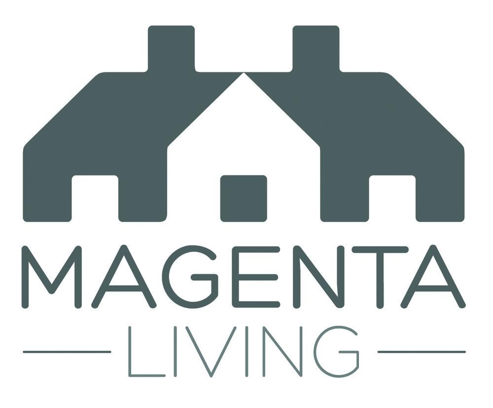 Magenta living grey.jpg