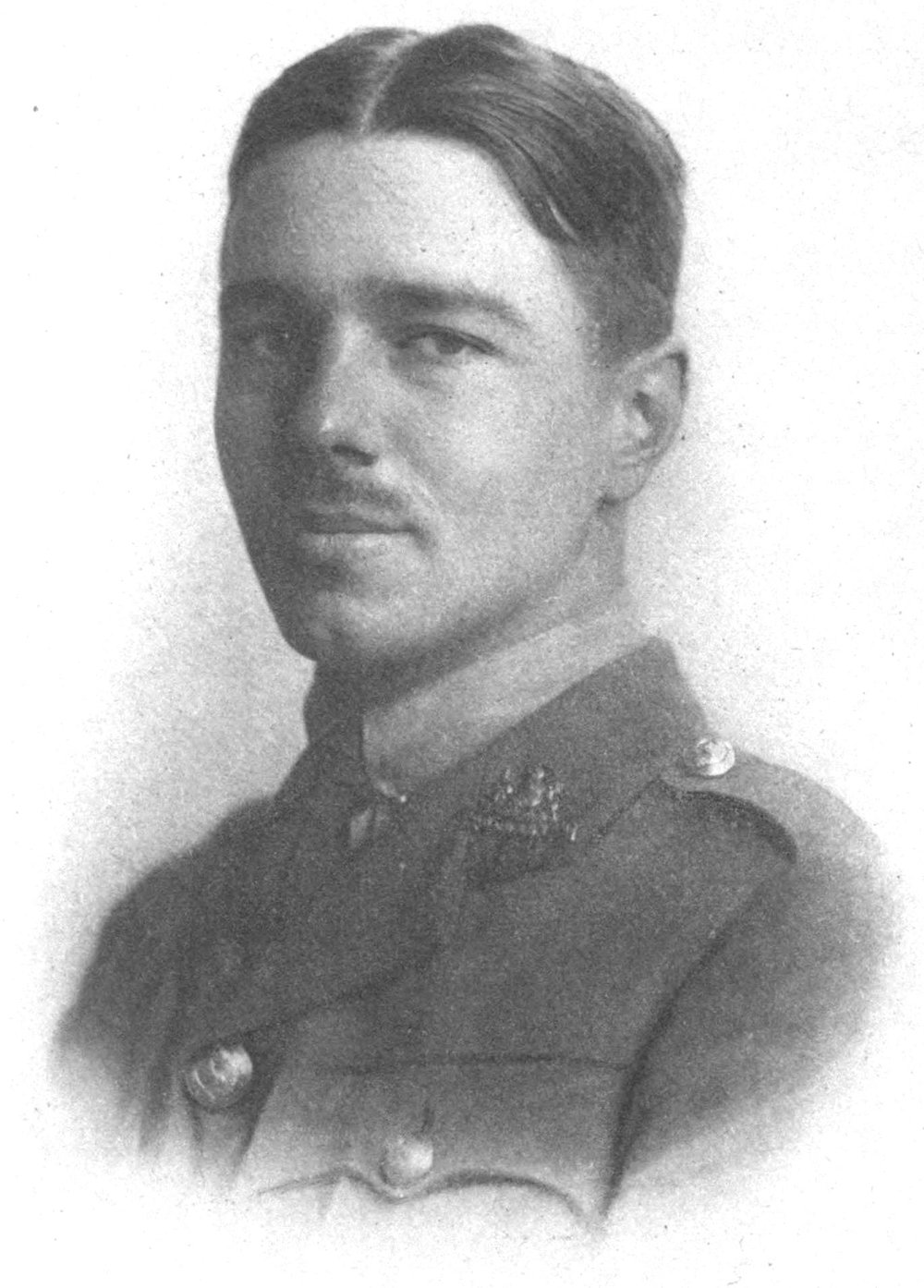 wilfred_owen_plate_from_poems_1920.jpg